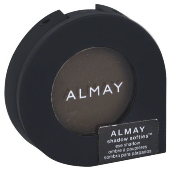 Almay Hot Fudge 130 Eye Shadow