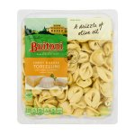 Buitoni Tortellini Three Cheese, 20.0 OZ