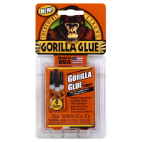 Gorilla Glue Original Mini