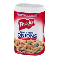 French's Crispy Fried Onions Original