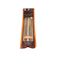 Prairie Dog 12 Inch Bully Sticks