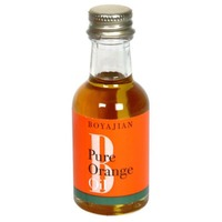 Boyajian Pure Orange Oil