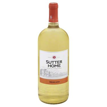 Sutter moscato