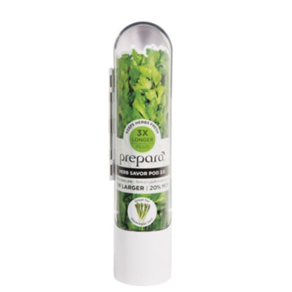 Prepara Mini Herb Saver