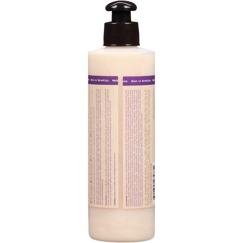 Carol's Daughter Black Vanilla 4-in-1 Creme Detangler
