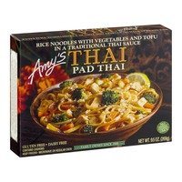 Amy's Thai Pad Thai