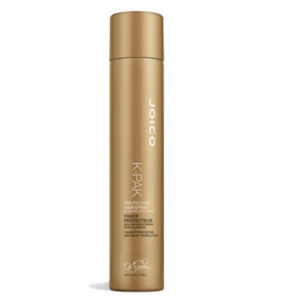 Joico K Pak Protective Hair Spray