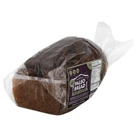Julian Bakery Cinnamon Raisin Paleo Bread