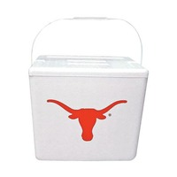 Lifoam University Of Texas 22 Quart Cooler