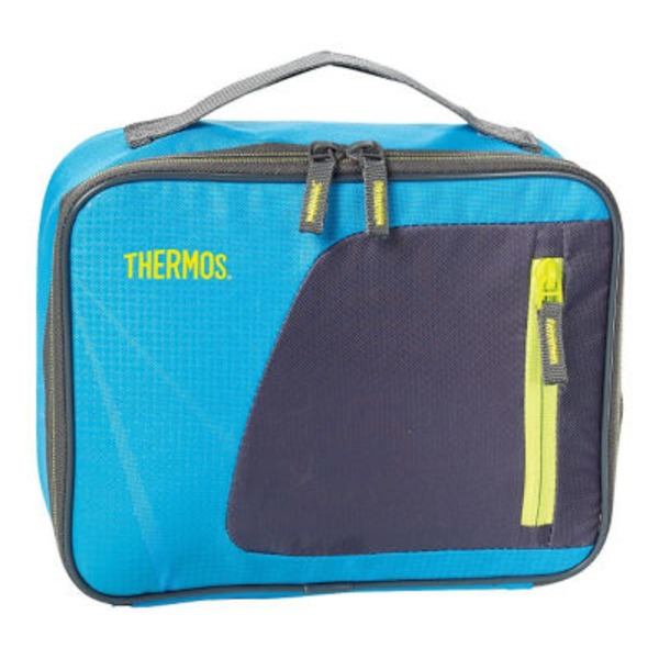 Thermos Radiance Soft Lunch Kit