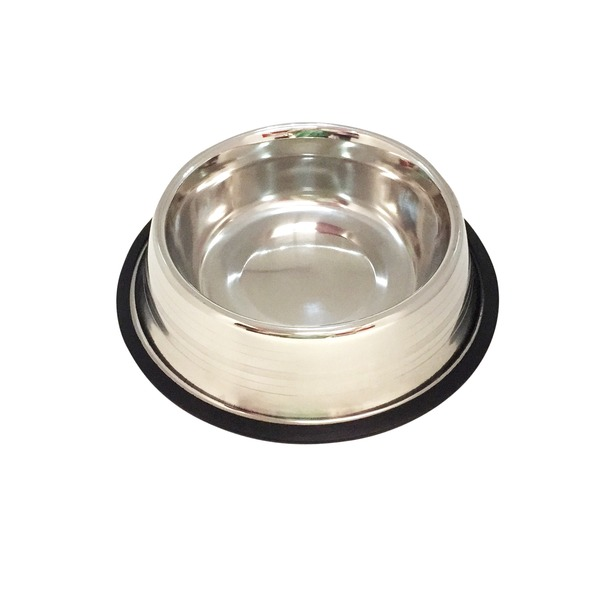 Harmony 3.75 Cup Nonslip Dog Bowl