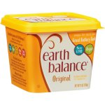 Earth Balance Natural Buttery Spread, 15 oz