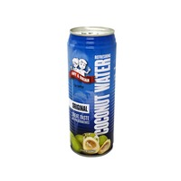 Amy & Brian Natural Pulp Free Coconut Water