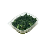 Whole Foods Market Sweet Summer Kale Salad