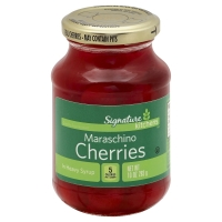Signature Kitchens Maraschino Cherries
