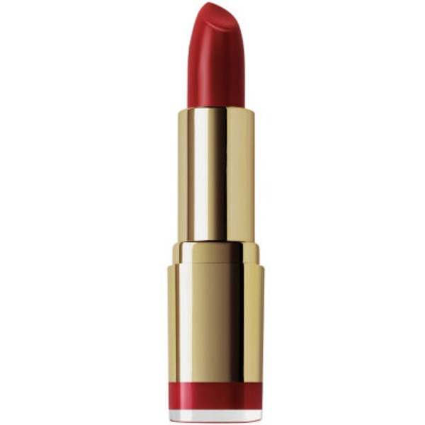 Milani Color Statement Lipstick Matte Confident