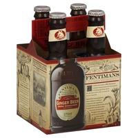 Fentimans Fentimans Ginger Beer