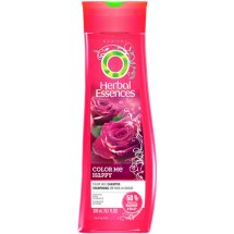 Herbal Essences® Color Me Happy™ Color Safe Shampoo 10.17 fl. oz. Bottle