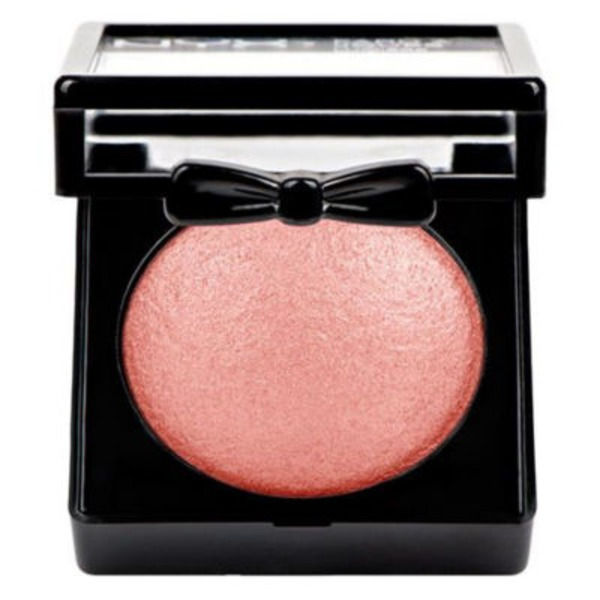 NYX Powder Blush - Wanderlust