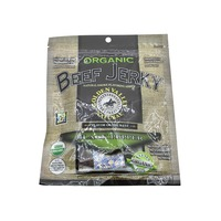 Golden Valley Farms Peppered Beef Jerky