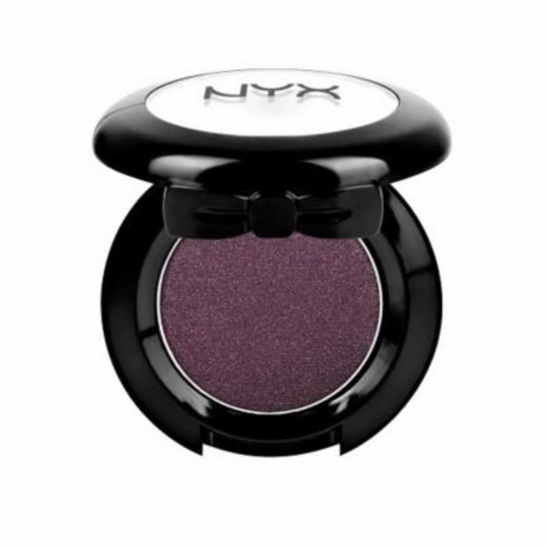 NYX Eye Shadow - Fetish HS71
