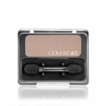 COVERGIRL Eye Enhancers 1-Kit Eye Shadow, Tapestry Taupe