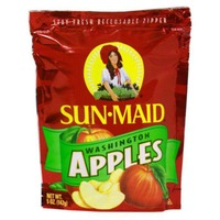 Sun Maid® Washington Apples