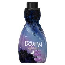 Downy Infusions Fabric Softener, Sweet Dreams, 41 Oz