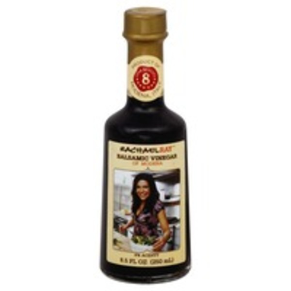Rachael Ray Balsamic Vinegar of Modena