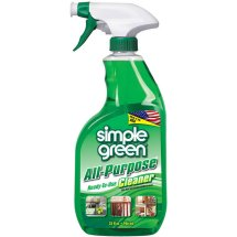 Simple Green All-Purpose Cleaner, 32 fl oz