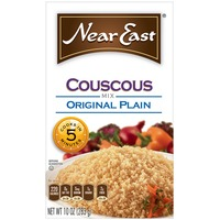Near East Original Couscous Mix