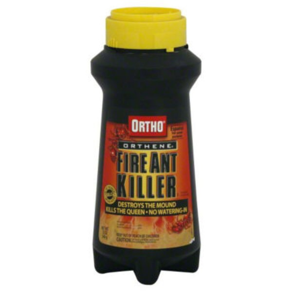 Ortho Fire Ant Killer 1