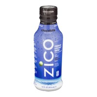 Zico Chocolate Flavored Coconut Water Beverage