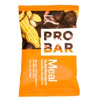 Probar Peanut Butter Chocolate Chip Meal Bar