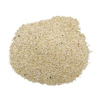 SunRidge Farms Organic Quinoa