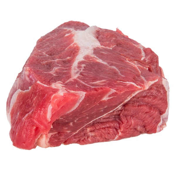 Usda Prime Beef Tenderloin Steak