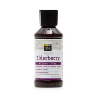 365 Liquid Elderberry