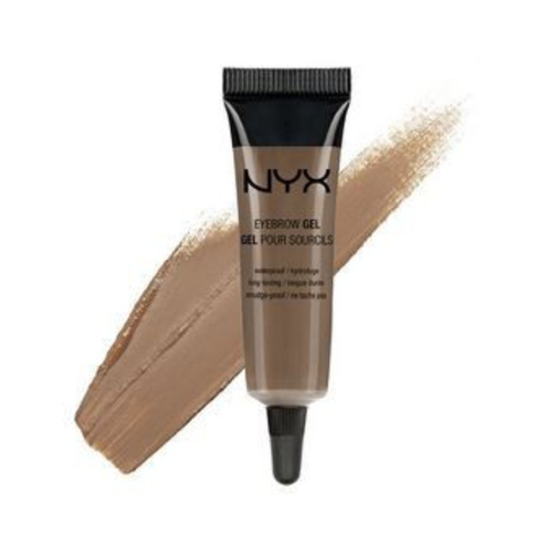 NYX Eyebrow Enhancer Brown