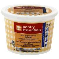 Pantry Essentials Margarine Spread
