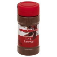 Signature SELECT Chili Powder