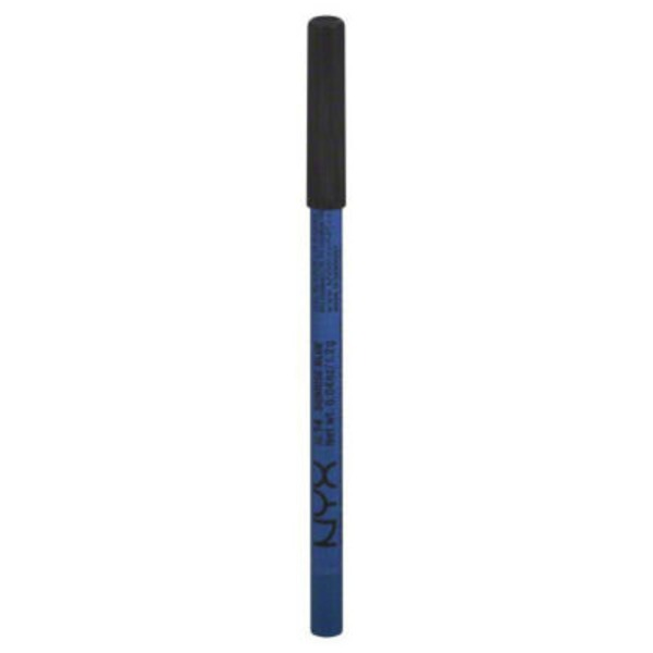 NYX Eye Liner, Sunrise Blue SL14