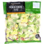Marketside Premium Romaine Salad, 9 oz