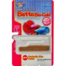 Hikari Tropical Baby Pellet Betta Bio-Gold, .088 oz