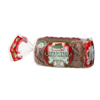 Alvarado St. Bakery Sprouted Multi-Grain Bread