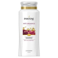 Pantene Pro-V Breakage Defense DreamCare Shampoo