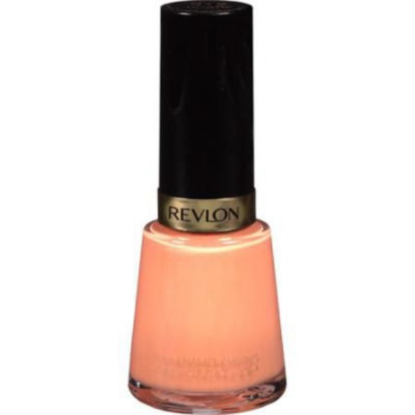 Revlon Privileged Nail Enamel