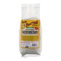 Bob's Red Mill Buckwheat Pancake & Waffle Whole Grain Mix