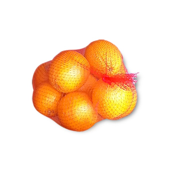 Navel Oranges, Bag