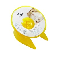 You & Me Small Exercise Saucer
