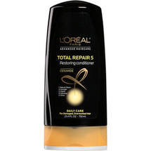 L'Oreal Paris Ceramide Total Repair 5 Restoring Conditioner